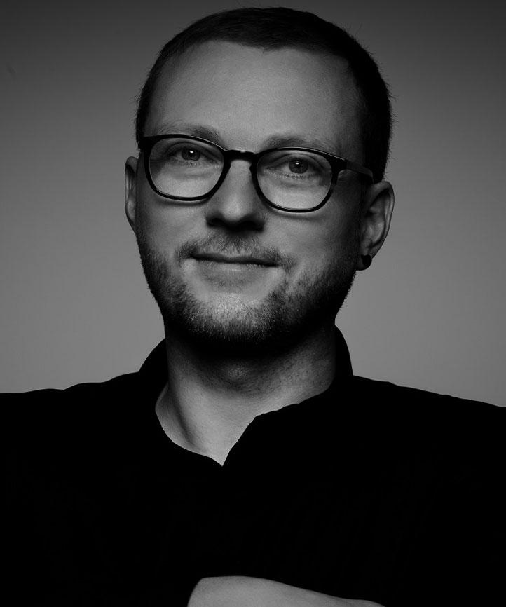 Claus Hagenhoff
