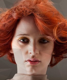 Colour Theory Part 2 - Why We Colour Hair