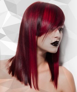 Colour Theory Part 3 - Product Use