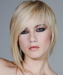 blonde roots, fix dark roots, blonde hair colouring