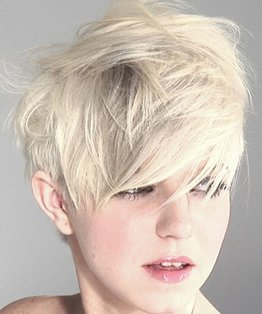 blonde hair colour, how to colour blonde hair, bleach blonde hair
