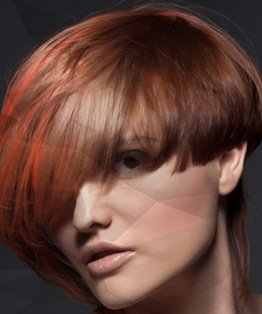 Learn to blend red, blonde and orange tones in this hair colouring tutorial by Tracy Hayes in this hairdressing video tutorial on MHD. Join MHD today