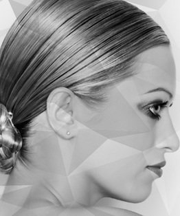 How to do a classic chignon