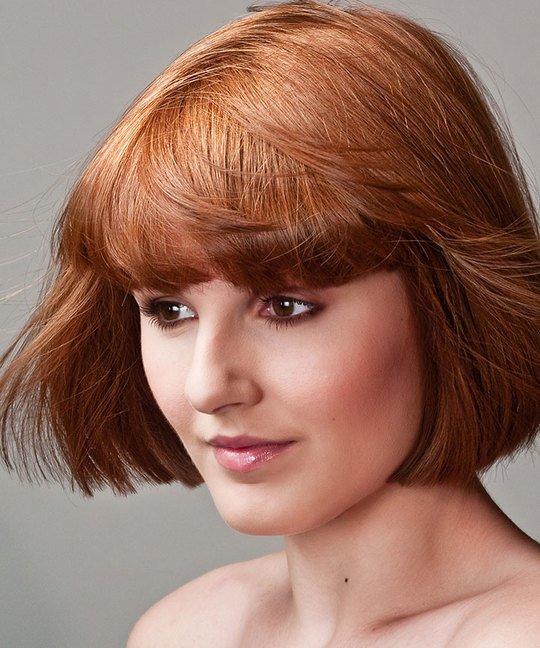 Basic Hair Colouring Tutorial Videos