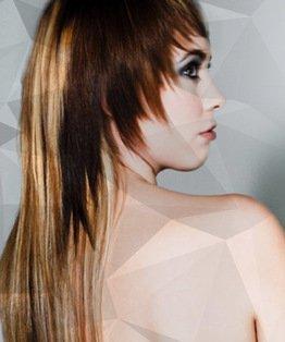 long, hair, hairstyle, haircut, lee stafford