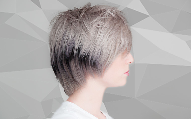 Uniform Layer Haircut Tutorial Video
