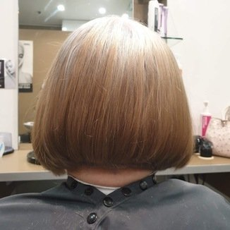 Awe Inspiring A Line Bob Haircut Tutorial Video By Hairbizz69 Hotmail Com Mhd Schematic Wiring Diagrams Amerangerunnerswayorg