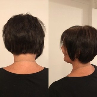 Internal Layered Bob Tutorial
