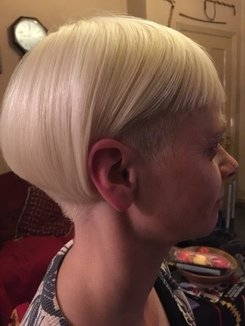 Low Graduation with Undercut and Disconnection
