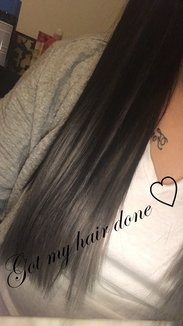 How To Do Pre-Bonded Hair Extensions