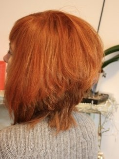 Razor Haircut Tutorial